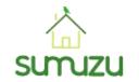 sumuzuロゴ