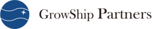 CrowdShip Funding