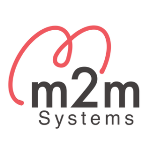 m2m Systems