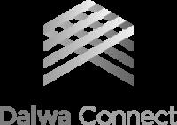 Daiwa Connect