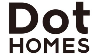 Dot Homes