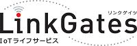 LinkGates