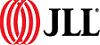 JLL Smart Office