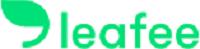 leafee