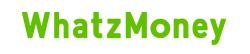 WhatzMoney借り換えサポート