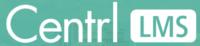 Central LMS