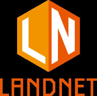 LANDNET Funding