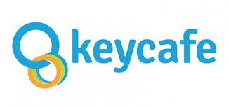 Keycafe