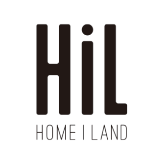 HOME i LAND