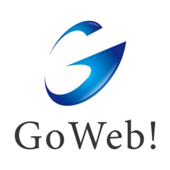 GoWeb!