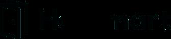 PropoCloud