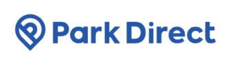 Park Direct