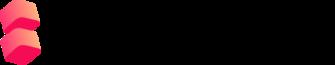 sharekura