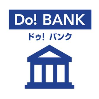 Do! Bank