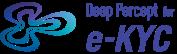 Deep Percept for eKYC